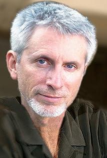 Michael Stillwater Picture
