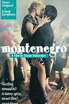 Image of Montenegro