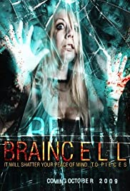 Braincell Poster