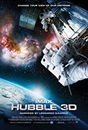Hubble 3D (2010)