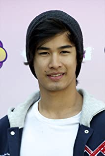 jordan rodrigues instagramjordan rodrigues instagram, jordan rodrigues singer, jordan rodrigues filme, jordan rodrigues, jordan rodrigues singing, jordan rodrigues girlfriend, jordan rodrigues 2015, jordan rodrigues twitter, jordan rodrigues 2014, jordan rodrigues home and away, jordan rodrigues 2016, jordan rodrigues and xenia goodwin, jordan rodrigues the fosters, jordan rodrigues freundin, jordan rodrigues hunger games, jordan rodrigues ethnicity, jordan rodrigues movies, jordan rodrigues and jacinta gulisano, jordan rodrigues songs, jordan rodrigues facebook