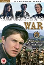 Tom Grattan's War