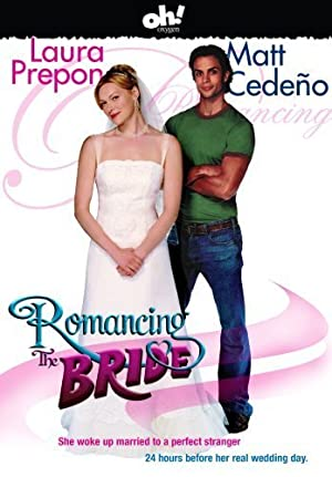 Romancing the Bride