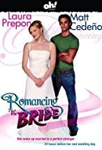 Primary image for Romancing the Bride