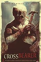 Cross Bearer (2012) Poster