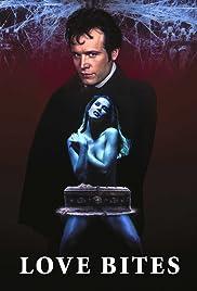 Love Bites(1993) Poster - Movie Forum, Cast, Reviews