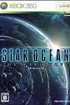 Image of Star Ocean: The Last Hope