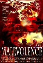 Malevolence