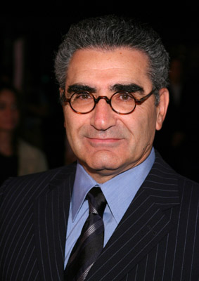Eugene Levy at an event for For Your Consideration (2006)