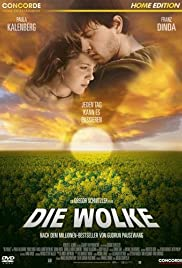 Die Wolke (2006) Poster - Movie Forum, Cast, Reviews