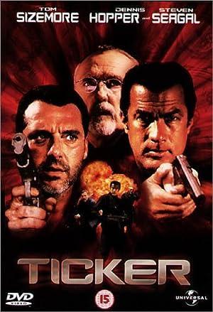 Ticker (2001) Download on Vidmate
