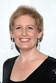 liz callaway the nanny named fran