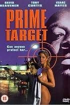 Image of Prime Target