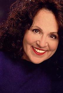 Aktori Carol Ann Susi