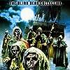 The Blind Dead 3 (1974)