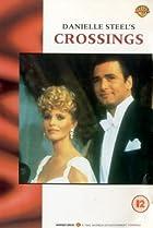 Image of Crossings