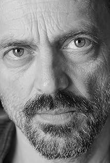 Aktori Jacek Koman