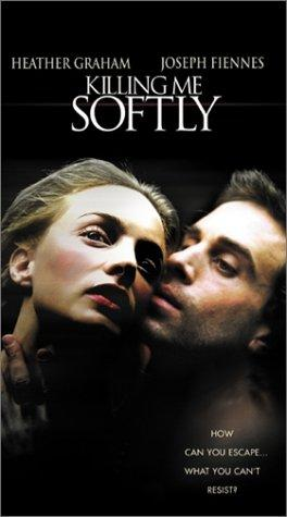 Killing Me Softly (2002) Download on Vidmate