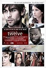 Twelve(2010)