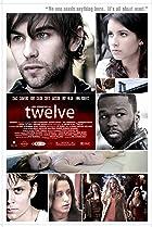 Image of Twelve