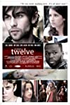 Cinematical Seven: Seven Things Wrong With 'Twelve'