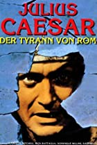 Image of Caesar the Conqueror