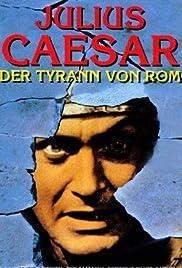 Caesar the Conqueror Poster