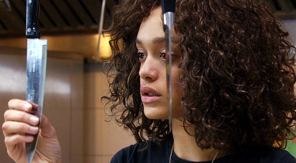 britne oldford hot