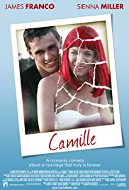 Camille (2008) Poster - Movie Forum, Cast, Reviews