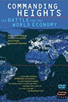 Image of Commanding Heights: The Battle for the World Economy