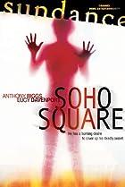Image of Soho Square