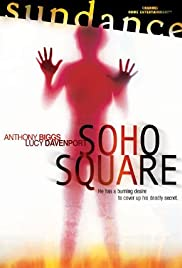 Soho Square (2000) Poster - Movie Forum, Cast, Reviews