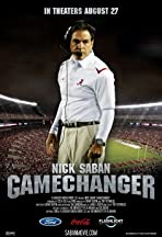 Nick Saban: Gamechanger