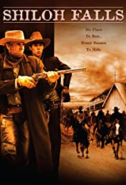 Shiloh Falls (2007) Poster - Movie Forum, Cast, Reviews
