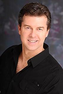 John Pohlhammer Picture