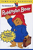 Image of The Adventures of Paddington Bear