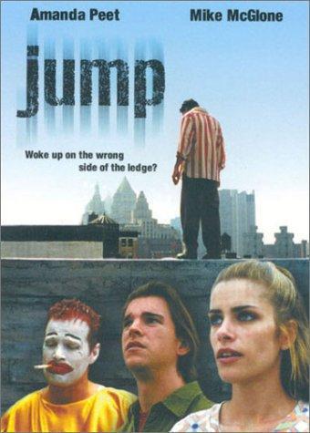 Jump (1999)