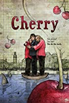 Image of Cherry