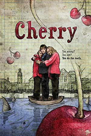 Cherry (2010) Download on Vidmate