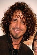 Chris Cornell's primary photo
