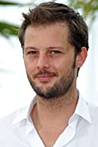 Image of Nicolas Duvauchelle