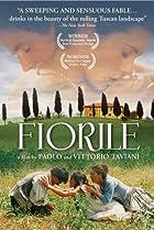 Image of Fiorile