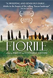 Fiorile (1993) Poster - Movie Forum, Cast, Reviews