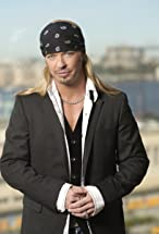 Bret Michaels's primary photo