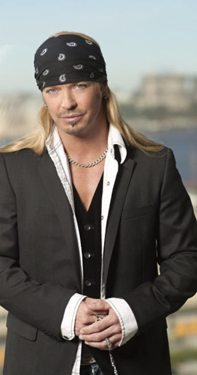 bret michaels imdb. Black Bedroom Furniture Sets. Home Design Ideas
