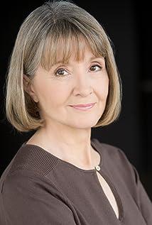 Aktori Marcia Bennett