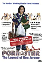 Image of Porn Star: The Legend of Ron Jeremy
