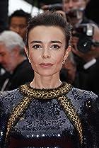 Image of Élodie Bouchez