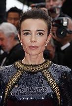 Élodie Bouchez's primary photo