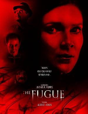 The Fugue (2012)